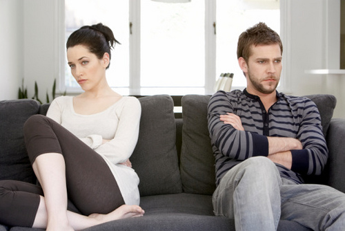 how-to-deal-with-a-break-up